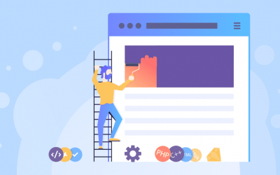 Microsoft Templates vs. Teams Manager Templates: Capabilities compared